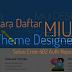 Bagaimana Cara Daftar MIUI Theme Designer Xiaomi?
