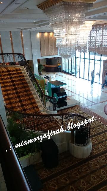 hotel jen, penang, buffet ramadhan, hotel di penang, hotel di georgetown, tanjung, penang, hotel budget, hotel murah, makan sedap, makan best, syurga makanan