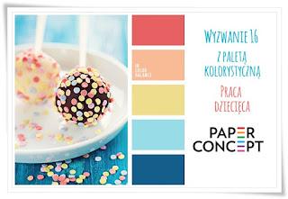 http://blog.paperconcept.pl/2016/05/wyzwanie-16-z-paleta-kolorystyczna/