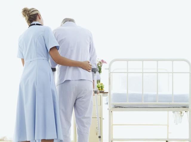 Εργαζόμενοι στα νοσοκομεία Άργους και Ναυπλίου: Οι ανάγκες παροχής υπηρεσιών υγείας, επιβάλλουν την ασφαλή λειτουργία και των δύο νοσηλευτικών μονάδων