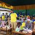 LPI Payakumbuh Dibuka Walikota Riza Falepi