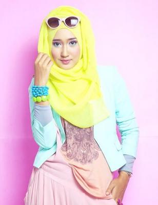 desain-busana-muslim-modern-dian-pelangi