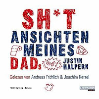 https://mrspaperlove.blogspot.com/2019/01/sht-ansichten-meines-dads.html