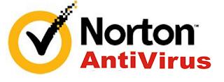 Norton Antivirus Full Version