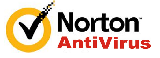 Norton Antivirus Full Version
