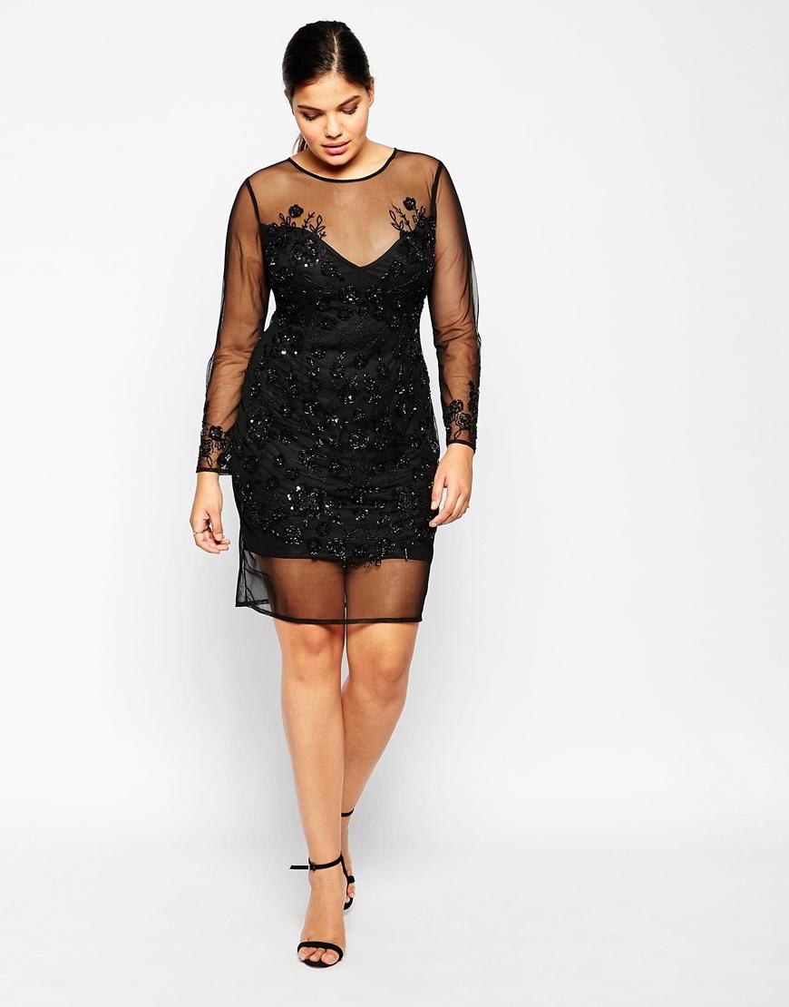 New Years Eve Dresses 2016 Macy