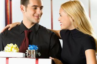 تساهم إشعال الحب والرومانسية العروسة العروس %D8%A7%D9%84%D8%AD%D