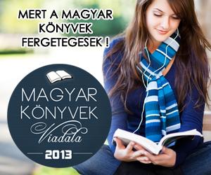http://magyar-konyvek-viadala.blog.hu/