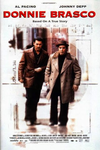 Donnie Brasco [1997] [DVDR] [NTSC] [Latino]