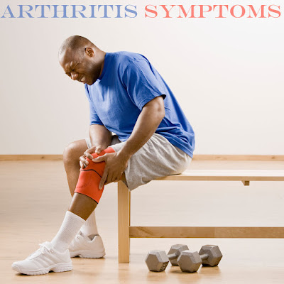 arthrits-symptoms