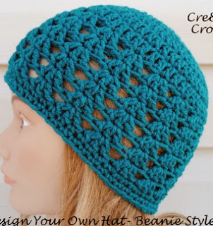 http://translate.googleusercontent.com/translate_c?depth=1&hl=es&rurl=translate.google.es&sl=auto&tl=es&u=http://www.cre8tioncrochet.com/2013/04/how-to-design-your-own-custom-crochet-hat/&usg=ALkJrhgUdByjSby882OyC5FUI17lkKjhOw