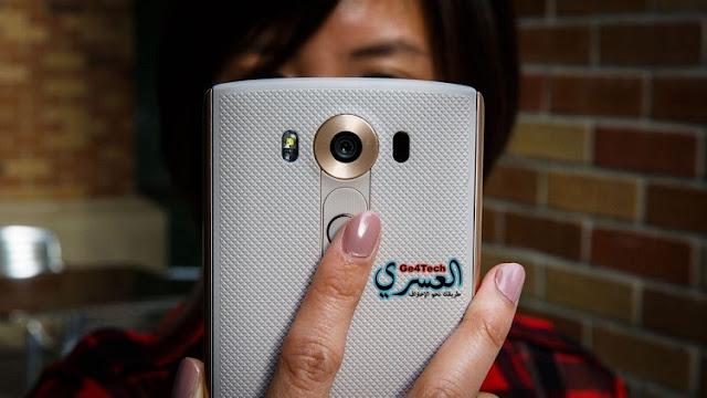 تحذير من تطبيق هاتفي قد يقوم بتصوير كل تحركاتك دون ان تعلم