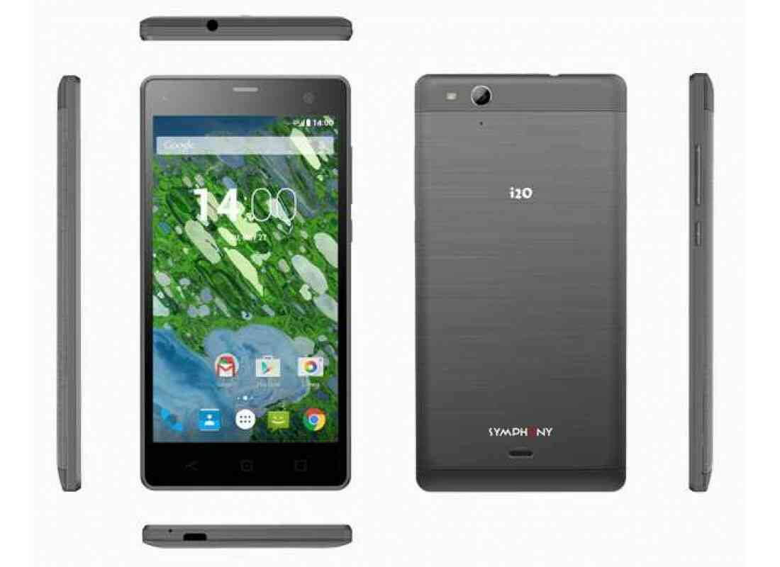 Image result for symphony i20 firmware