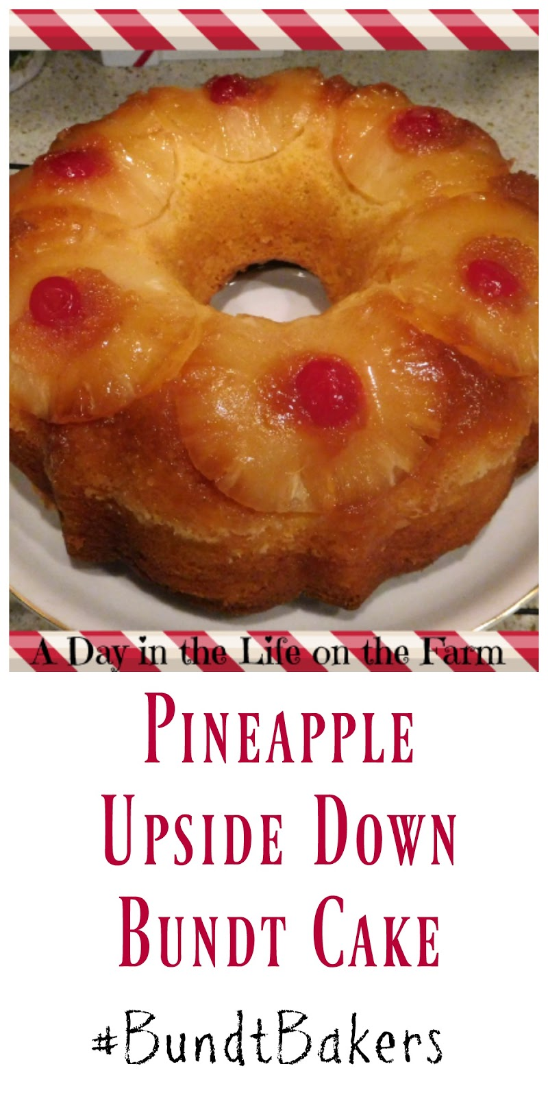 Can Olive Oil Be Used For Pineapple Upside Down Cake