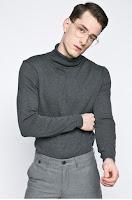pulover_pe_gat_barbati9