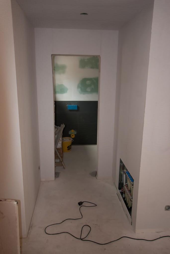 q2 putz direkt streichen ostseesuche com. Black Bedroom Furniture Sets. Home Design Ideas