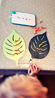 http://familybirdsong.blogspot.co.uk/2016/01/maths-and-fine-motor-activity.html