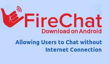 Cara Chatting Tanpa Kuota / Koneksi Internet di Android dan iOS 2017