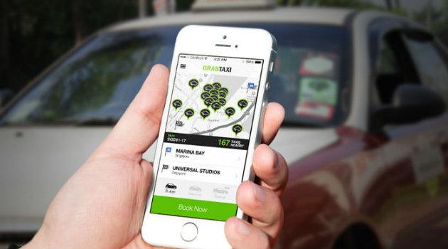 Sopir Hantu Taksi Online Gentayangan di Pemalang