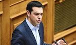 etingker-o-tsipras-ekane-perissotera-apo-pote-na-bgaloyme-ta-germanika-gyalia