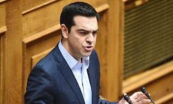 tsipras-se-mhtsotakh-sto-parisi-emeina-se-ksenodoxeio-oxi-sto-spiti-tou-boltairou