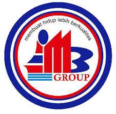 Lowongan Pekerjaan IMB Group Makassar November 2018