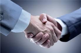 Logicalis e Microsoft anunciam parceria estratégica na América Latina