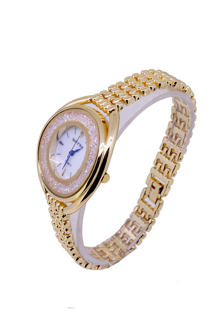 milissa watch