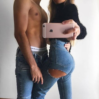Bf gf cute love pictures for facebook profile whatsapp dp
