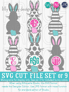 https://www.etsy.com/listing/578721246/easter-svg-files-set-of-81-cut-files?ref=shop_home_active_12
