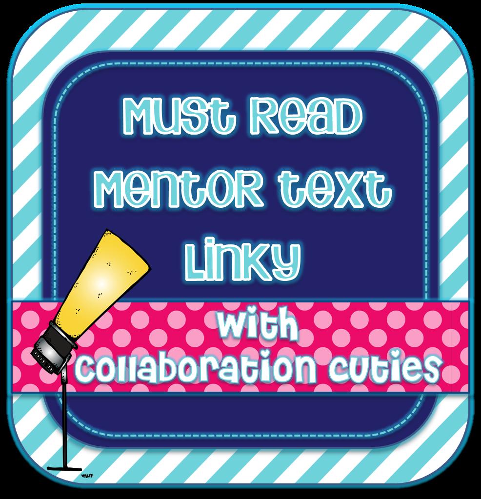 http://collaborationcuties.blogspot.com/2014/03/great-language-arts-mentor-text.html