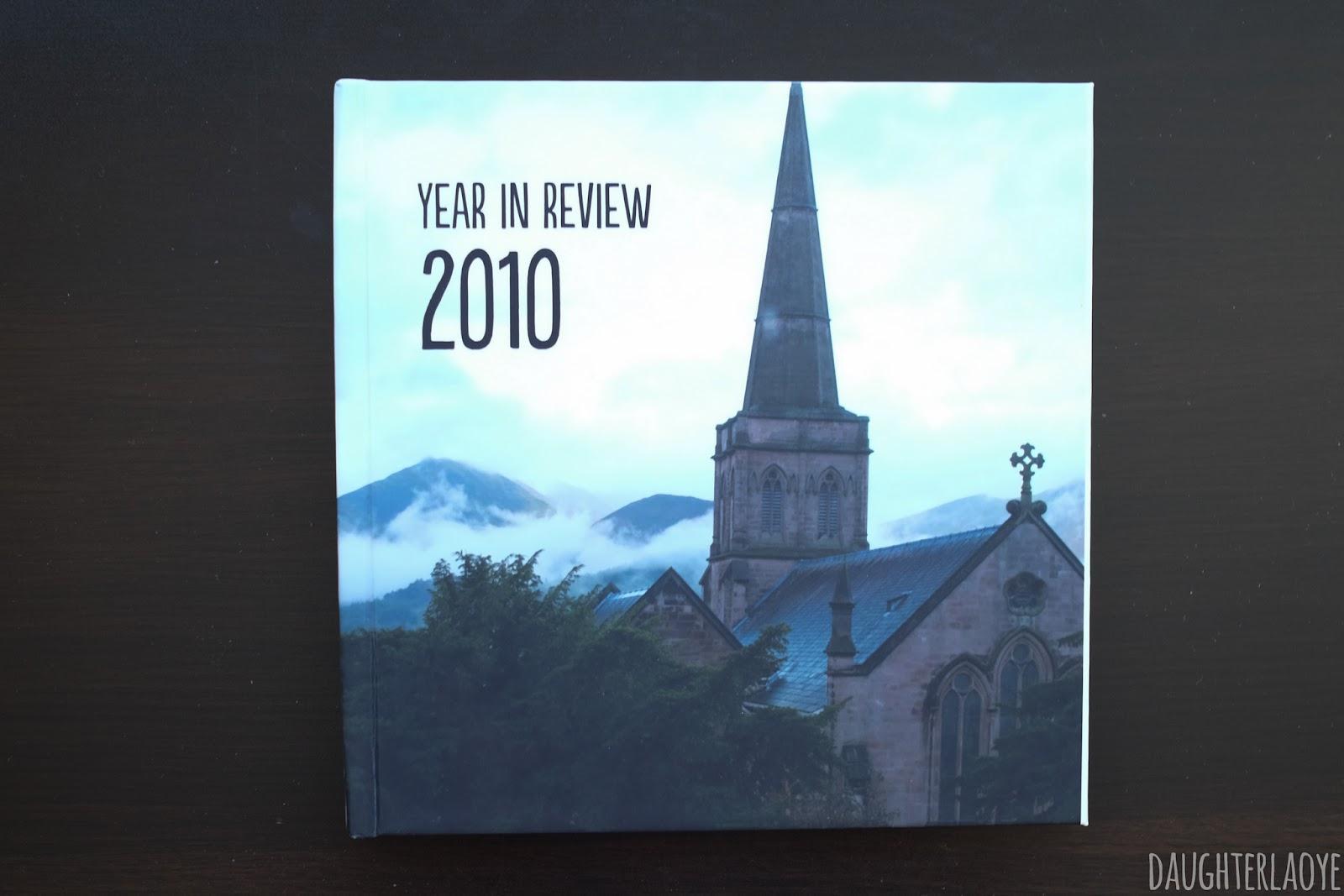 Photobook review snapfish premier layflat hardcover