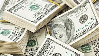 سعر الدولار اليوم الاثنين 9-5-2016 فى مصر , اسعار تحويل العملات العربية والاجنبية مقابل الجنية المصري