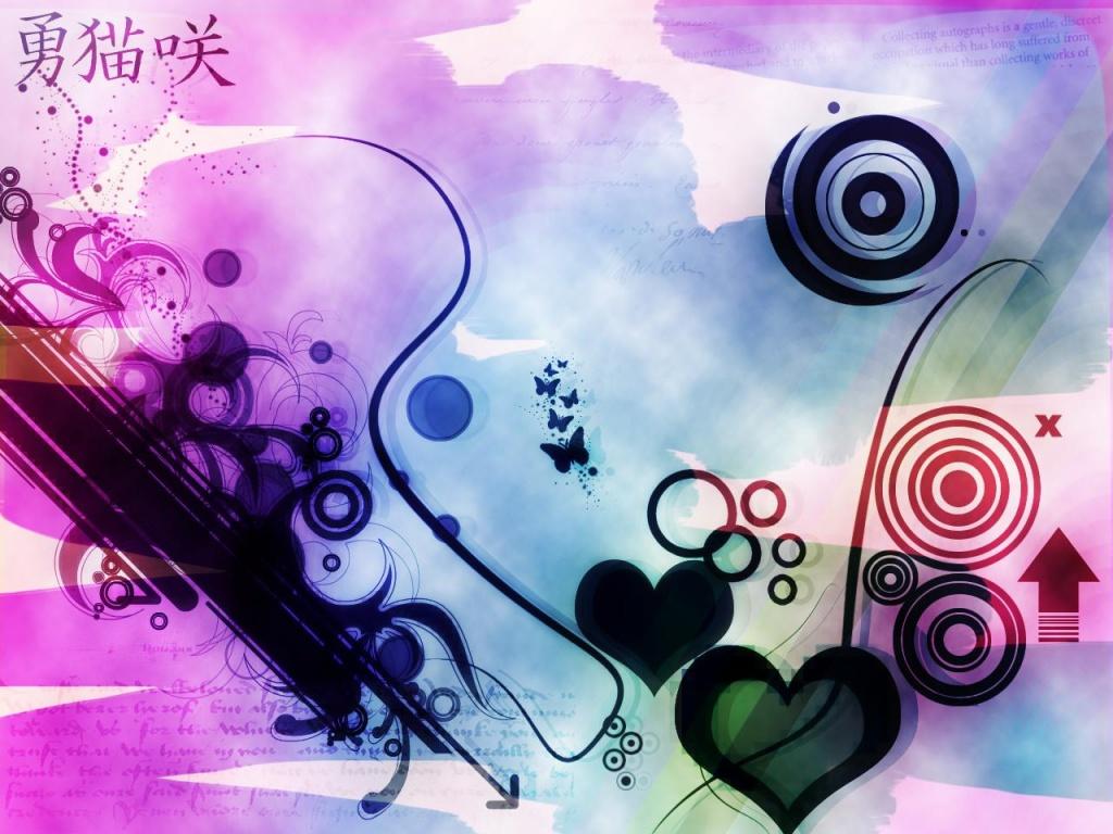 Love Latest Wallpapers For Desktop | Free Download Wallpaper | DaWallpaperz