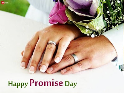 Happy-Promise-day-Sms-2017
