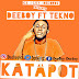 MUSIC: DEEBOY ICE FT TEKNO - KATAPOT