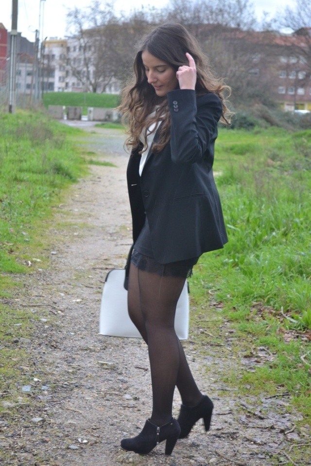 d2b47c1fb7 Me-andmybag  Lingerie skirt