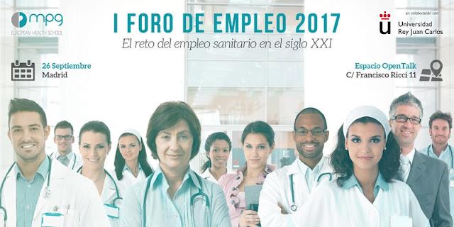https://www.eventbrite.es/e/entradas-foro-de-empleo-en-el-sector-sanitario-37382880201?aff=ehomecard