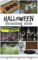 http://musingsofanaveragemom.blogspot.ca/2015/09/outside-halloween-decorating-ideas.html