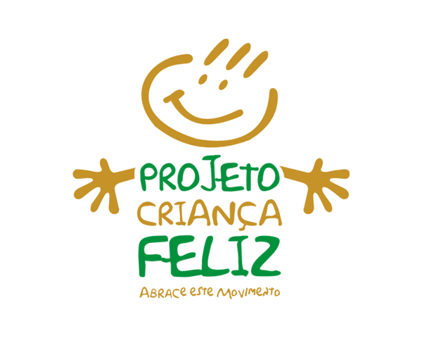Programa Criança Feliz 2018