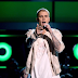 Justin Bieber cancelled his World Tour to rededicate his life to Christ