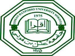 UDUSOK Post UTME Result for 2015/2016