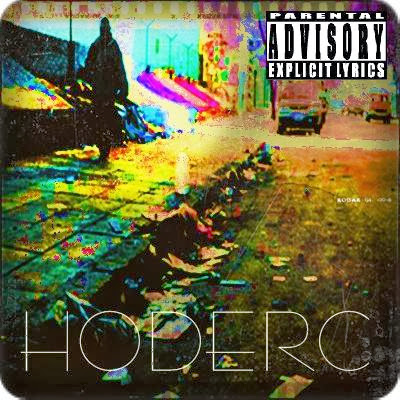 Descargar Hoderc – Ep