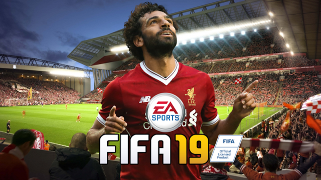 Download FIFA 19 APK MOD OBB Data For Android Free For Mobiles And Tablets With A Direct Link.