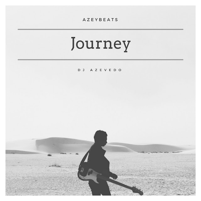 Dj Azevedo - Journey