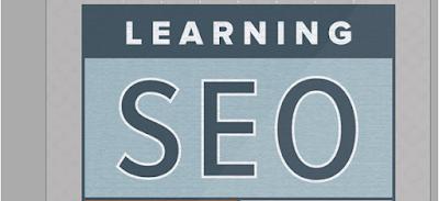 Khóa Học Seo Website Miễn Phí Hiệu Quả