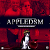 Exclusive Audio | Young Killer Msodoki - Apple Dsm (New Music Mp3)