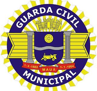 Guarda Civil de Mauá trabalha com coletes balísticos vencidos