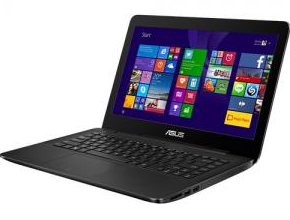 Asus X454Y Drivers windows 7 64bit, windows 8.1 64bit, windows 10 64bit