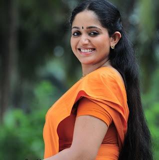 Malayalam beautiful actress Kavya Madhavan pics
